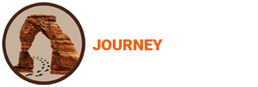 journey treatment center logo